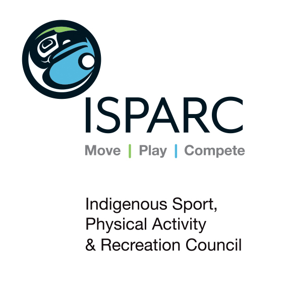 Indigenous Sport, Physical Activity & Recreation Council