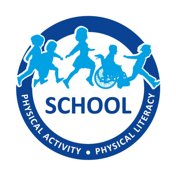 School Physical Activity / Physical Learning